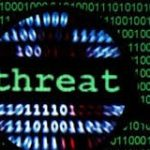 CERT Report: The top 8 emerging technology threats
